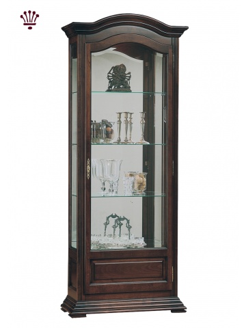monique-display-cabinet-oak