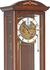redhill-wall-clock-walnut-dial