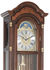 remington-grandfather-clock-walnut-dial