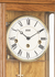 axford-wall-clock-oak-dial