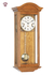 axford-wall-clock-oak