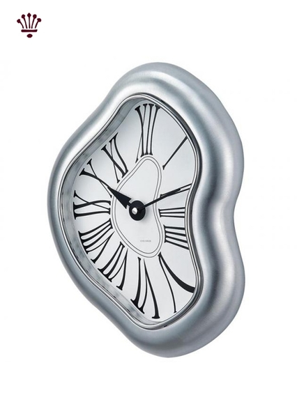 darly-wall-clock