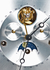 viceroy-tourbillion-mantel-clock-movement