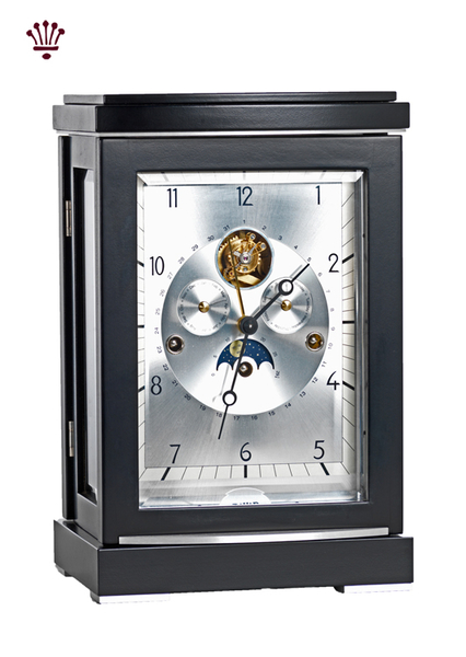 viceroy-tourbillion-mantel-clock