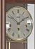 abbeydale-wall-clock-walnut-dial 2550415