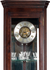 amber-grandfather-clock-dial