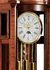 elise-grandfather-clock-walnut-dial