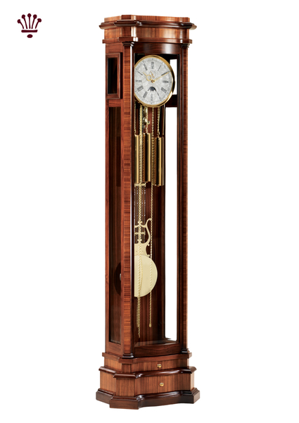 elise-grandfather-clock-walnut