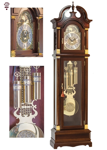 guildhall-grandfather-clock_1822243329