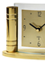 greek-mantel-clock-gold-close 1184504173
