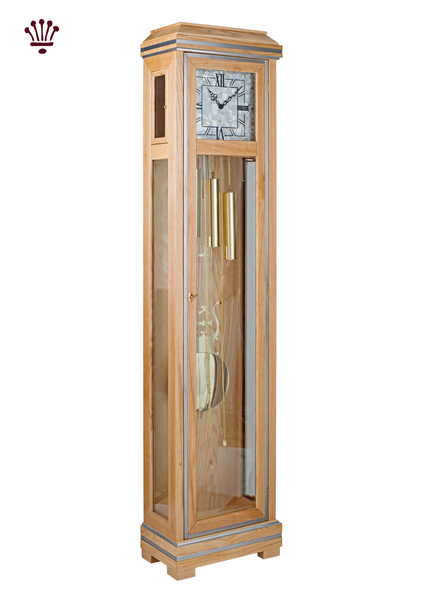 messina-grandfather-clock