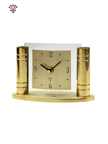 greek-mantel-clock-gold 808056853