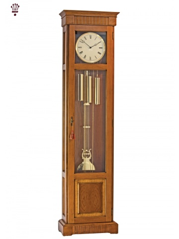 harrison-floor-clock