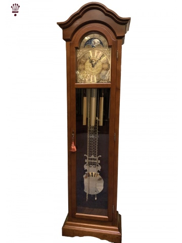 mayfair-walnut-grandfather-long-case-clock_1250178385