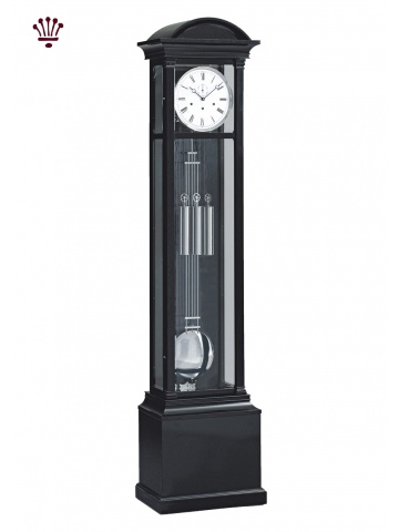 witney-grandfather-clock-black-steinway