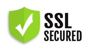 SSL Secure Shield