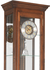 stephanie-grandfather-clock-walnut-dial