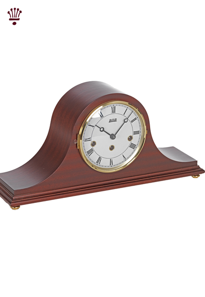 bridgeport-mantle-clock