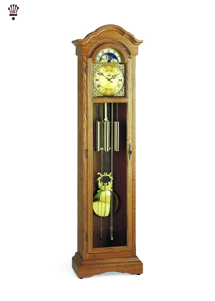 mayfair-grandfather-long-case-clock