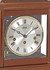 birchgrove-mantel-clock-walnut-dial