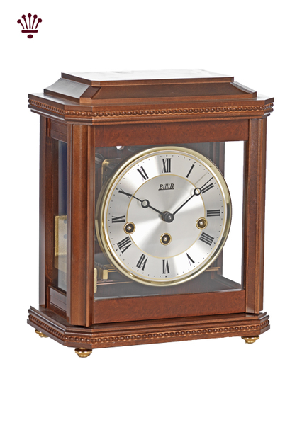 birchgrove-mantel-clock-walnut