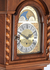 corinthian-grandmother-clock-walnut-dial