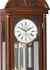 fulton-grandfather-clock-mahogany-dial