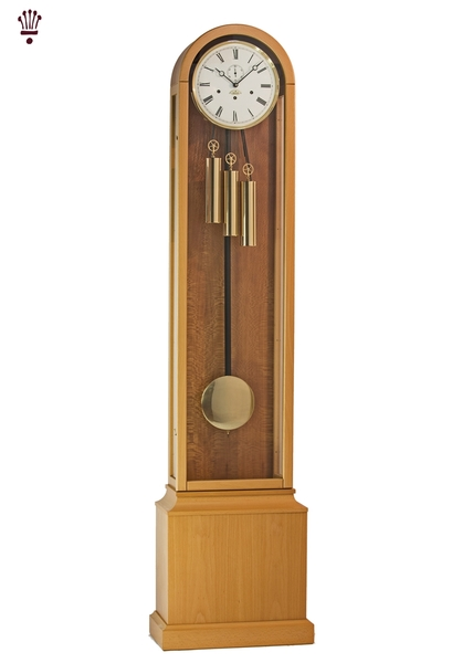 grasmore-grandmother-clock_635933808