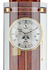 knightsbridge-wall-clock-walnut-dial