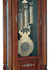 lexington-grandfather-clock-mahogany-pendulum