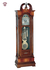 lexington-grandfather-clock-mahogany