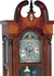 lexington-grandfather-clock-mahogany-dial