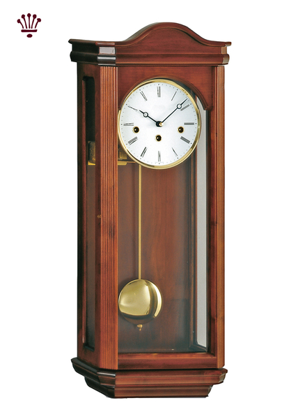 norton-wall-clock